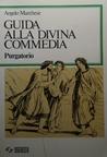 Guida alla Divina Commedia. Purgatorio