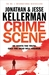 Crime Scene (Clay Edison, #1)