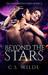 Beyond the Stars (Dimension...