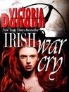 Irish War Cry