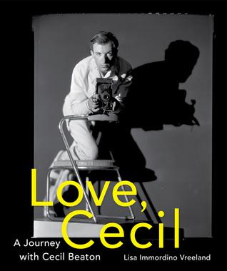 love-cecil-a-journey-with-cecil-beaton