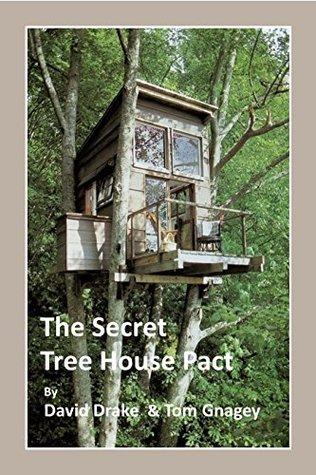 The Secret Tree House Pact