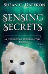 Sensing Secrets by Susan C. Daffron