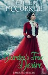 Deirdre's True Desire (Emerald Belles, #3)