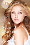 A Second Chance to Sparkle