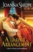 A Daring Arrangement (The Four Hundred, #1)