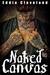 Naked Canvas (Eddie's Quickies, Vol. IX)