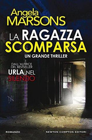http://peccati-di-penna.blogspot.com/2017/12/recensione-la-ragazza-scomparsa.html