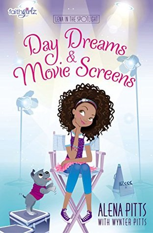 Day Dreams and Movie Screens