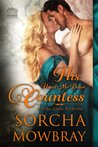 His Hand-Me-Down Countess (Lustful Lords, #1)