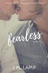 Fearless by J.M. Lamp