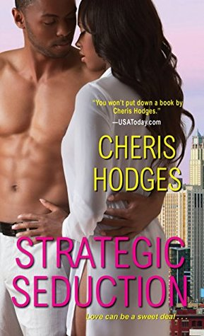 Strategic Seduction