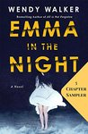 Emma in the Night: 5 Chapter Sampler