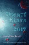 Dwarf Stars 2017