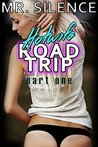 Hotwife Road Trip: Part One