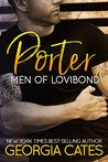 Porter: Men of Lovibond