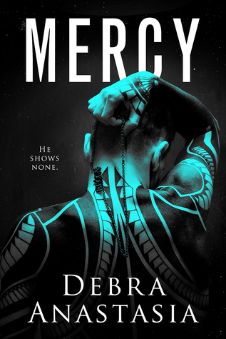 Image result for mercy debra anastasia
