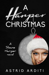 A Harper Christmas (Sloane Harper, #2.5)