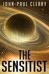 The Sensitist (Convergent Space Book 3)