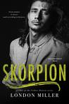 Skorpion. (Den of Mercenaries, #5)