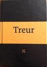 Armaturam Dei by Franca Treur