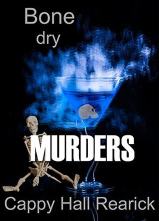 bone-dry-murders-the-glad-girls-book-2