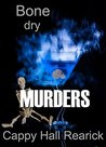 Bone Dry Murders (The Glad Girls Book 2)