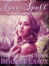 Love Spell: Tales of Love and Desire