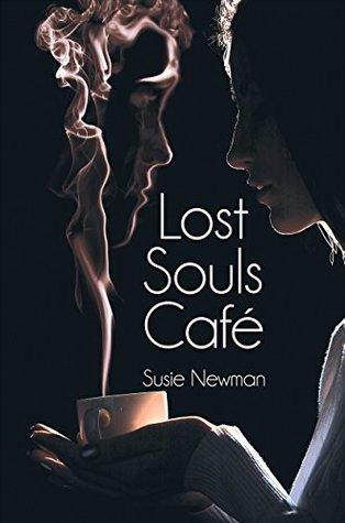 Lost Souls Café