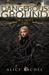 Dangerous Ground by Alice Rachel