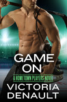 Game On (Hometown Players Book 6)