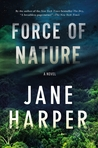 Force of Nature (Aaron Falk,