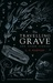 The Travelling Grave and Other Stories by L.P. Hartley