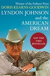 Lyndon Johnson an...