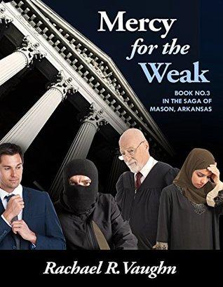 mercy-for-the-weak
