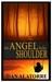 An Angel On Her Shoulder by Dan Alatorre