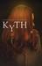 Kyth the Taker
