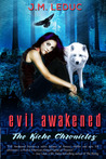 Evil Awakened