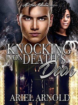 knocking-on-death-s-door