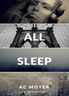 All Sleep