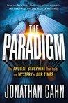 The Paradigm: The...