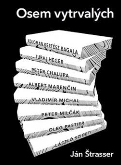 Osem vytrvalých