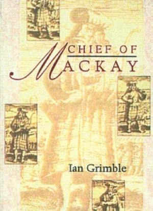Chief of Mackay