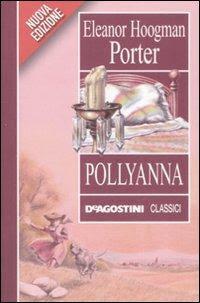 Pollyanna (Pollyanna, #1)