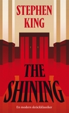 Download The Shining Varsel (The Shining, #1)