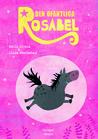 Suurenmoinen Rosabel