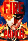 Fire Punch, tome 1 by Tatsuki Fujimoto