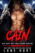 Cain by Lane Hart