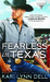 Fearless in Texas (Texas Ro...