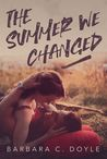 The Summer We Changed